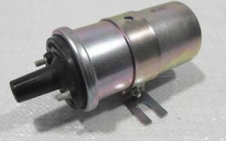 Пропала искра на ВАЗ 2109 инжектор
