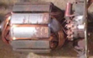 Сгорает предохранитель печки ВАЗ 2114