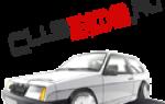 Воет коробка передач ВАЗ 2114