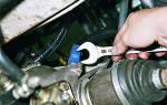 Не работает спидометр ВАЗ 2112 16 клапанов