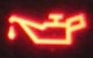 Мазда 3 значки на панели приборов значение