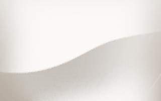 Мигает подушка безопасности на ниссан кашкай