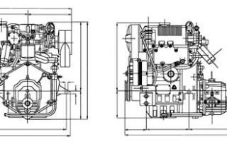 Объем двигателя матиз 51 л с