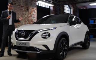 Новый ниссан жук фото, Nissan juke 2015