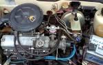 Троит двигатель ВАЗ 2109 карбюратор причины