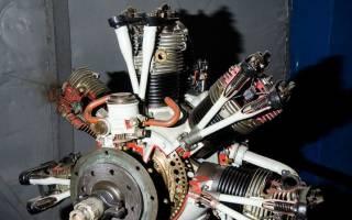 Отличие рядного двигателя от v образного