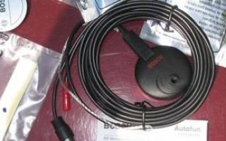 Шевроле ланос ремонт и обслуживание