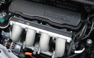 Двигатель d13b технические характеристики