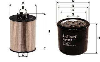 Масляный фильтр лексус rx300