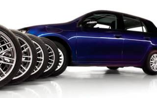 Как выбрать литые диски на машину?