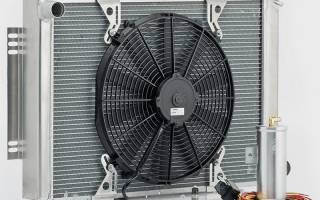 Для чего нужен радиатор в автомобиле