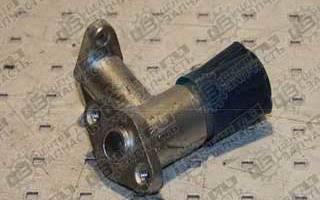 Как снять радиатор печки на ВАЗ 2121