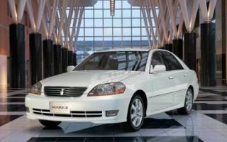 Японские машины для дрифта, дрифтинг авто