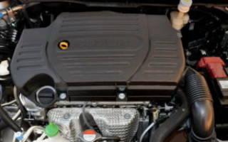 Suzuki m16a ресурс, момент затяжки м16