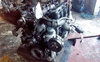 Мотор cdi, что это — двигатель цди
