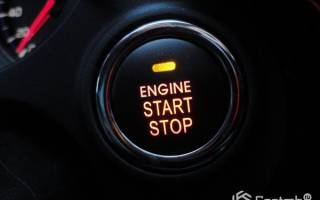 Почему не заводится ВАЗ 2105 карбюратор