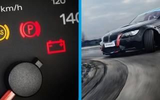 Принцип работы авс на авто: система АБС