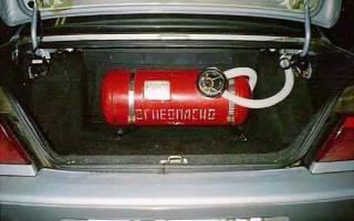Преимущества газа перед другими видами топлива