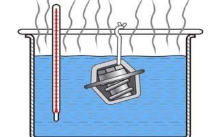 Прокладка термостата чери амулет