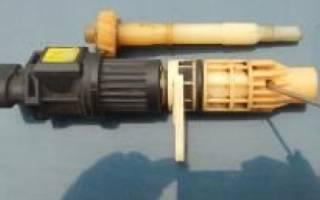 Не работает спидометр дэу нексия 16 клапанов