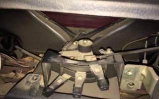 Греется двигатель ВАЗ 2105 карбюратор причины