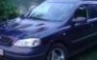 Двигатель 1 3 дизель опель н