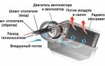 Замена радиатора на ВАЗ 2114, видео